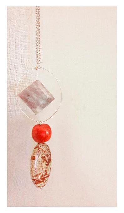 collar-ovalo-2jpg
