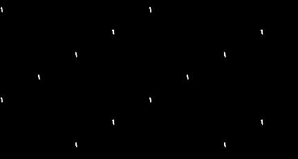 mineralsprint